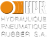 HPR - Joints Toriques De Précision, Pièces Caoutchouc Moulées, Extrudées, Découpées à Usage Industriel